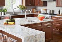 Κουζίνα - Οργάνωση - Διακόσμηση. Kitchen Storage / Οργάνωση, Διακόσμηση Κουζίνας