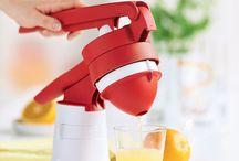 Προϊόντα κουζίνας - Kitchen Gadgets