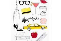 ▲▲ New York ▲▲