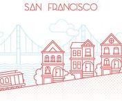 ▲▲ San Francisco Bay Area ▲▲
