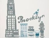 ▲▲ Made in Brooklyn ▲▲