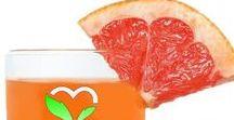 Dietary Detox / dietary detox | nutritional detox programs | max detox dietary supplement | dietary detoxification | healthy detox diet menu | detox master dietary supplement drink | detox master dietary supplement| detox 7 dietary supplement |nutrition works detox liquid