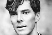 Lovely Benedict Cumberbatch