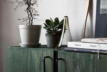 We like pine design and furniture / Here is what we like about pine and furniture. Furniture, Design in pine, Pine Wood, Swedish Design, Scandinavian Design, Swedish Wood, Interior, Home Decor