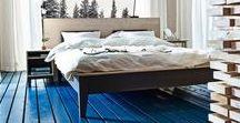 We like! Pine decor / Here is what we like about pine and decor. Interior design, Design in pine, Pine Wood, Swedish Design, Scandinavian Design, Swedish Wood, Interior, Home Decor
