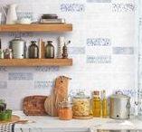 Cersaie 2016 / Novedades en productos de porcelánico, pavimento y revestimiento cerámico presentadas en Cersaie 2016 |  New products. Porcelain, pavement and ceramic tiles. Cersaie 2016