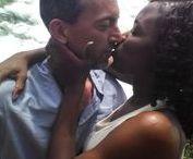 Swirl Love in Jinja - Swirl Couples - BWWM / Charity and Steve Swirl Loving In Jinja, Uganda.  Check out their love story at: http://swirllove.com