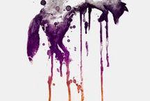 Watercolour ^-^