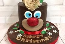 new year theme / christmas, new year, theme, ideas, home decoration, christmas tree, candy, cakes, cookies, accesories