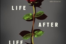 Good Books / by Toni Niepagen