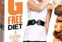 Gluten Free/ Paleo Diet / by Jodi Ledger