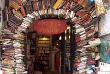 Hardcore Bibliophiles, welcome...