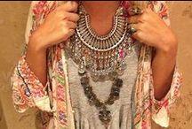 style / by Lauren