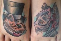 cat in the tat