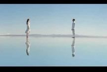 Amazing Dance Videos!