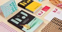 Visual Library • Branding
