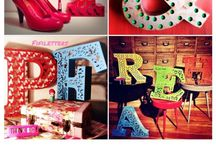 #fifiletters  by gizem & nil esgin (our letters) / we create your imagination with letters #letters