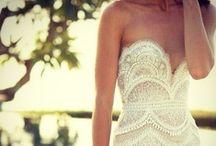 Wedding / by Danielle Byrne