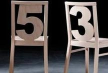 #numbers / all numbers my lucky numbers
