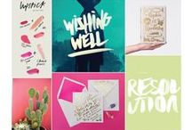 Graphic Design ● Web Design
