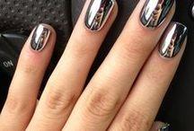 Nails / Nails, we love nails!