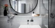 Badrum / Bathroom
