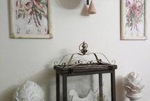 easter - wielkanoc / easter decorations ,wielkanocne dekoracje,bunny