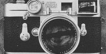 Film machines for the street..(examples) / Film camera for street photography(examples)