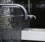 Decora tu baño al estilo Artizan