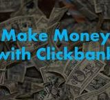 Side Hustle / Different ways to make money online through legitimate and ethical means