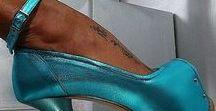 Sexi shoes-sexi buty
