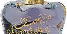Perfume bottle-flakonik perfum