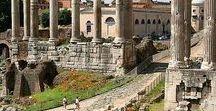 Castles,architecture and ruins..-zamki,ruiny