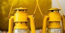 Colour Yellow..-zolty