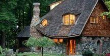 Houses-..Domy