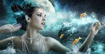 Sirens..-syreny