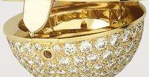 Gold color..-złoty