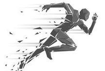 Performance-Optimierung / Ladegeschwindigkeit der Webseite
