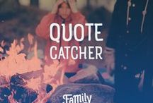 Family Travel Inspiration / To inspire your next family trip, here is a compilation of beautiful quotes, tips and ideas on family travel.  This inspiring content will surely shape a lifelong wanderlust in you and your kids.