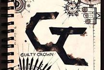 ギルティクラウン