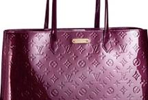 Handbags / by Kristen Paul