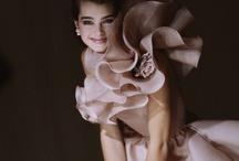 fashion focus  / by Emily Smith Hornady