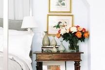 Inspired Interiors / #interiors #design