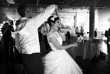 wedding. / ring a ding, ding.  / by Chrissy Senger