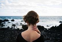 sea of love / by Chrissy Senger