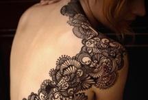 Tattoo ideas i love <3