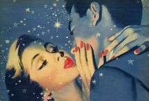 Love Lasts / by Heather King Adamson