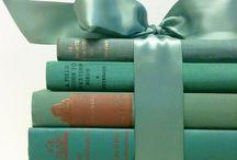 Best Books & Movies / by Heather King Adamson