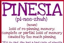 Pin-pun / by Ann Erler