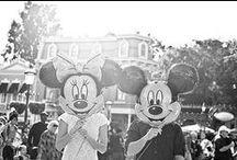 Disney :) / by Caitlin Flowers